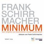 Minimum (MP3-Download)