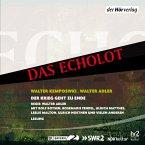 Der Krieg geht zu Ende (MP3-Download)