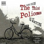 The Third Policeman (MP3-Download)