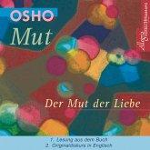 Mut - Der Mut der Liebe (MP3-Download)
