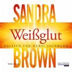 Weißglut (MP3-Download)