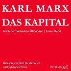 Das Kapital (MP3-Download)