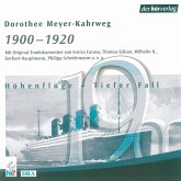 1900-1920 (MP3-Download)