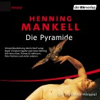 Die Pyramide (MP3-Download)