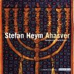 Ahasver (MP3-Download)