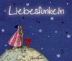 Liebesfunkeln (MP3-Download)