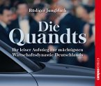 Die Quandts (MP3-Download)
