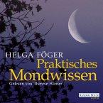 Praktisches Mondwissen (MP3-Download)