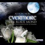 Der blaue Mond / Evermore Bd.2 (MP3-Download)