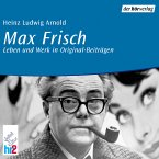 Max Frisch (MP3-Download)