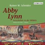 Verraten und verfolgt / Abby Lynn Bd.3 (MP3-Download)