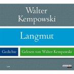 Langmut (MP3-Download)