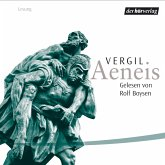 Aeneis (MP3-Download)