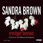 Ewige Treue (MP3-Download)