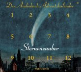 Sternenzauber (MP3-Download)