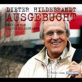 Ausgebucht (MP3-Download)