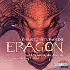 Der Auftrag des Ältesten / Eragon Bd.2 (MP3-Download)
