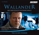 Tod in den Sternen (MP3-Download)