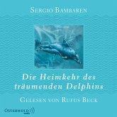 Die Heimkehr des träumenden Delphins (MP3-Download)