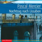 Nachtzug nach Lissabon (MP3-Download)