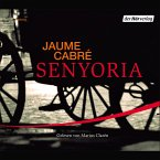 Senyoria (MP3-Download)