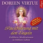 Rückführung mit den Engeln (MP3-Download)
