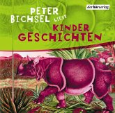 Kindergeschichten (MP3-Download)