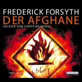 Der Afghane (MP3-Download)