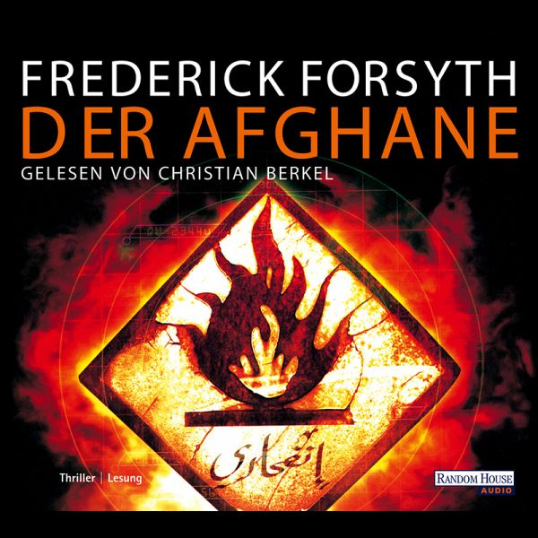 frederick forsyth the afghan pdf