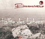 Hälfte des Lebens (MP3-Download)