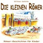 Die kleinen Römer (MP3-Download)
