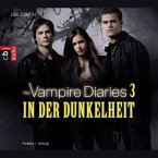 In der Dunkelheit / The Vampire Diaries Bd.3 (MP3-Download)