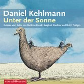 Unter der Sonne (MP3-Download)