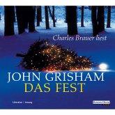 Das Fest (MP3-Download)