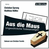 Aus die Maus (MP3-Download)