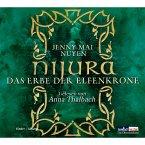 Nijura (MP3-Download)