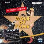 Walk of Fame (MP3-Download)