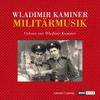 Militärmusik (MP3-Download)