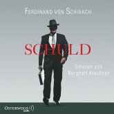 Schuld (MP3-Download)