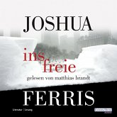 Ins Freie (MP3-Download)