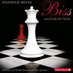 Bis(s) zum Ende der Nacht / Twilight-Serie Bd.4 (MP3-Download)