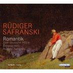 Romantik (MP3-Download)