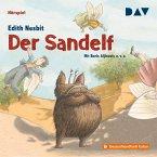 Der Sandelf (MP3-Download)