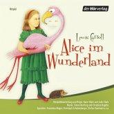 Alice im Wunderland (MP3-Download)