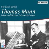 Thomas Mann (MP3-Download)