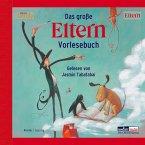 Das große ELTERN-Vorlesebuch (MP3-Download)