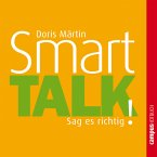 Smart Talk (MP3-Download)