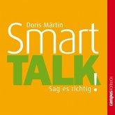 Smart Talk (MP3-Download)