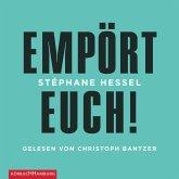 Empört Euch! (MP3-Download)