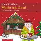 Wohin mit Oma? (MP3-Download)